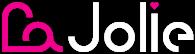 La Jolie Bra Fitting Salon Melbourne Florida Logo